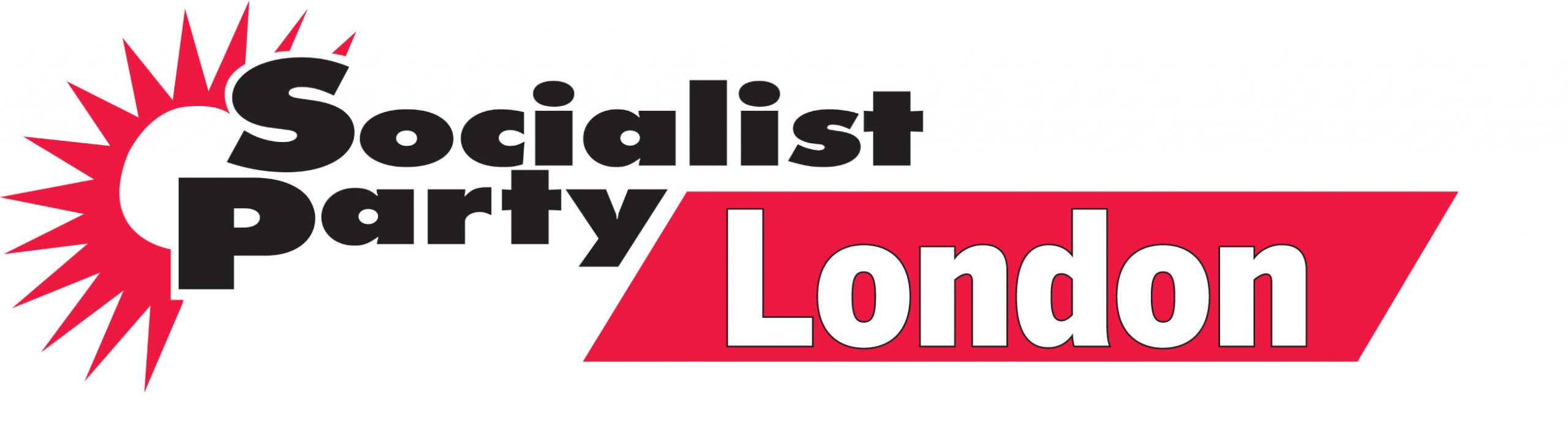 Socialists into London's City Hall