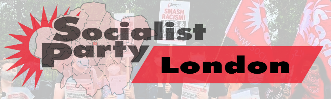 London Socialist Party